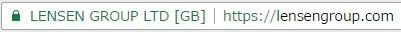 lensengroup EV SSL.jpg