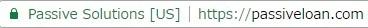 passiveloan EV SSL.jpg