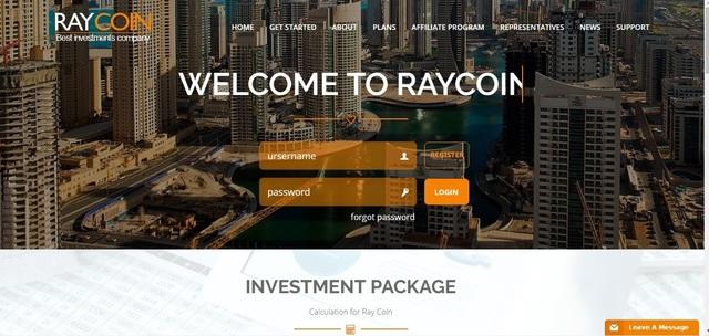 raycoin yop.jpg