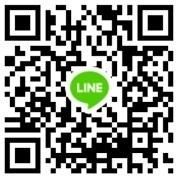 QR line2.jpg