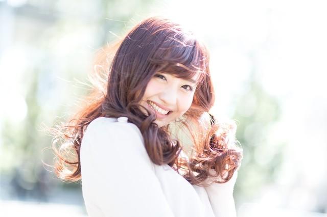 YUKA160322000I9A4287_TP_V.jpg