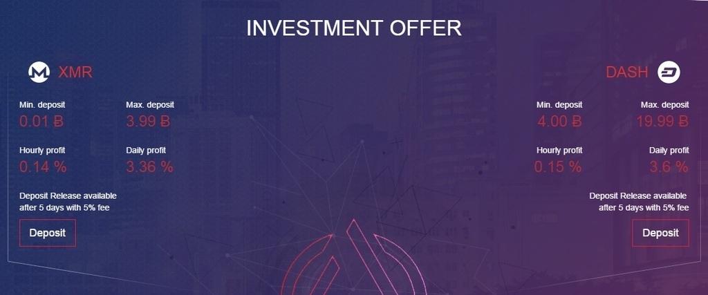 altcoiner invest 1.jpg