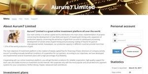 aurum7 regist1.jpg