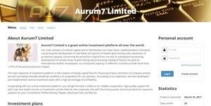 aurum7 top.jpg