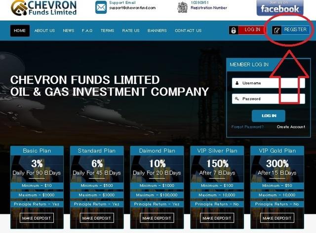 chevron fund register.jpg