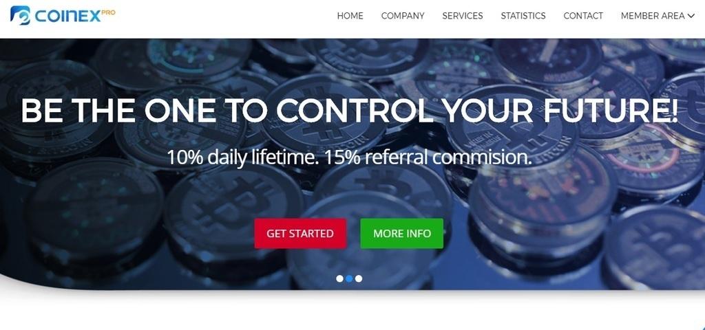 coinexpro top.jpg
