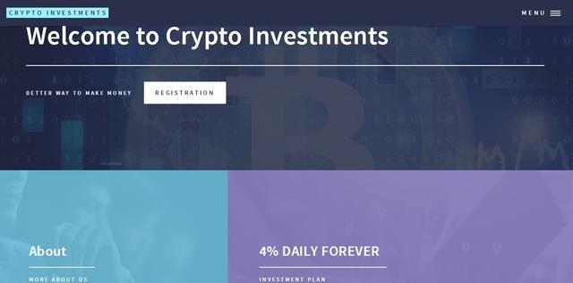 cryptinvestment top.jpg