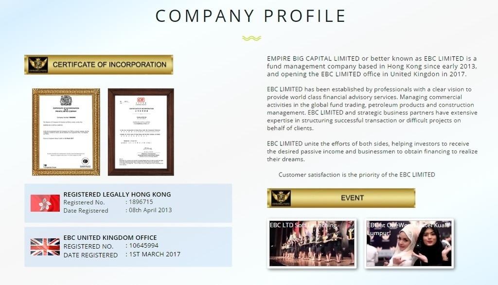 empire company1.jpg