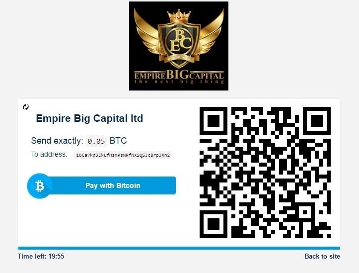 empire deposit2.jpg