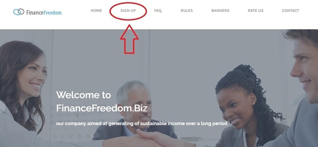 financefreedom sign up.jpg