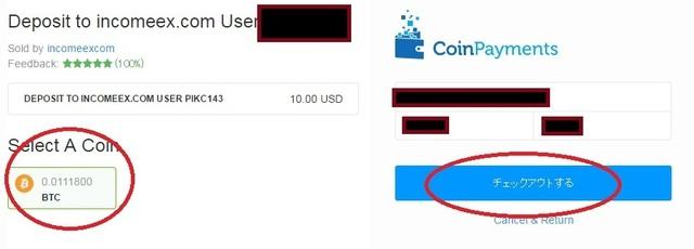 incomeex invest3.jpg