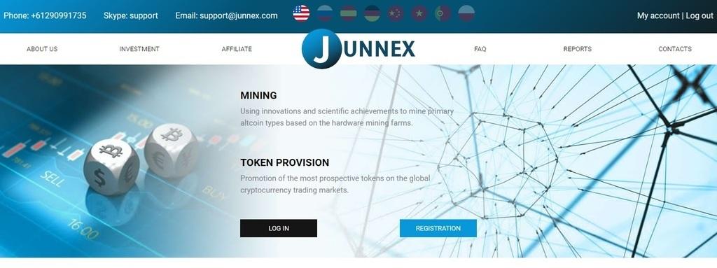 junnex top.jpg