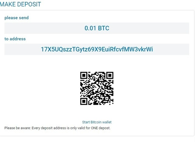minrbz deposit3.jpg