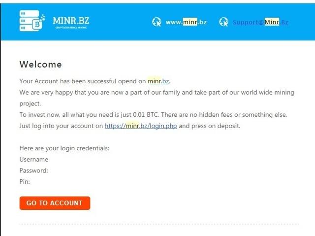 minrbz register2 mail.jpg