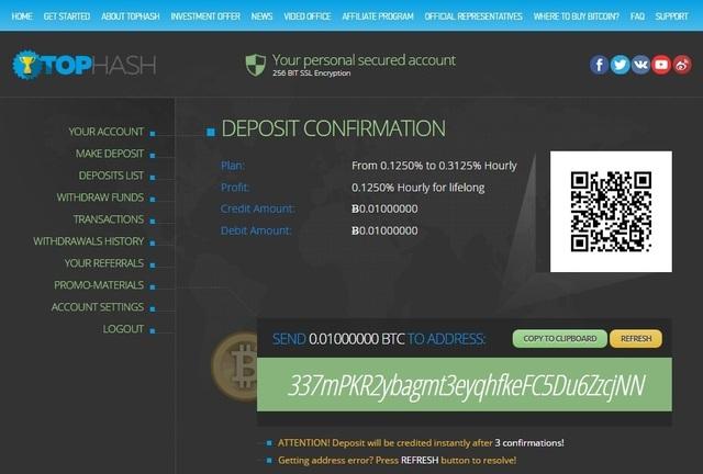 tophash deposit3.jpg