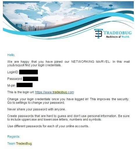 tradeobug register mail1.jpg