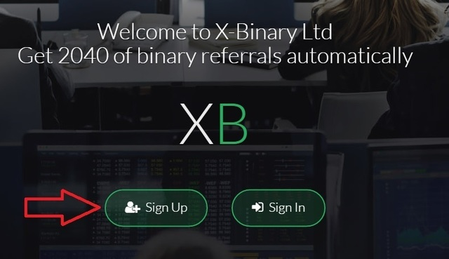 x-binary sign up.jpg