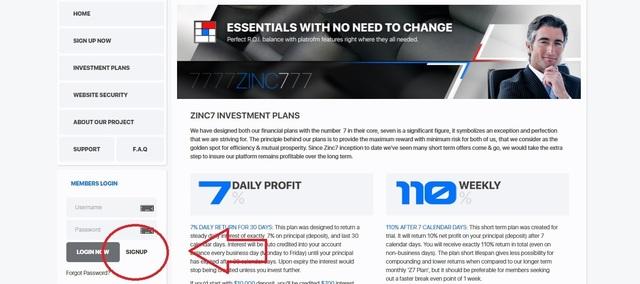zinc7 登録1.jpg
